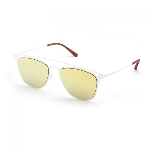 Солнцезащитные очки Italia Independent II 0250 001.000 I-METAL