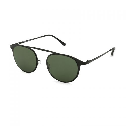 Солнцезащитные очки Italia Independent II 0252 009.000 I-METAL
