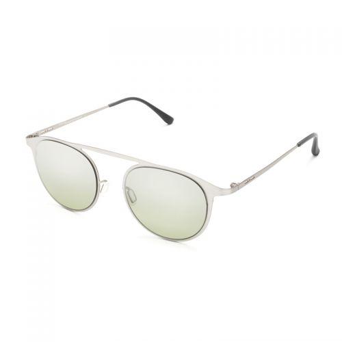 Солнцезащитные очки Italia Independent II 0252 075.075 I-METAL