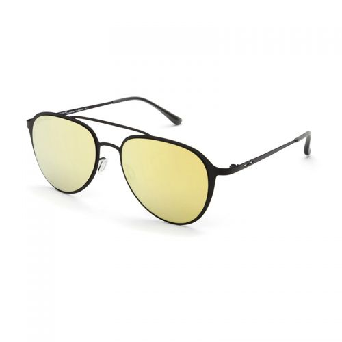 Солнцезащитные очки Italia Independent II 0254 009.000 I-METAL
