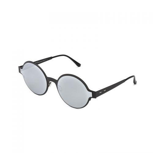Солнцезащитные очки Italia Independent II 0510 009.000 I-METAL