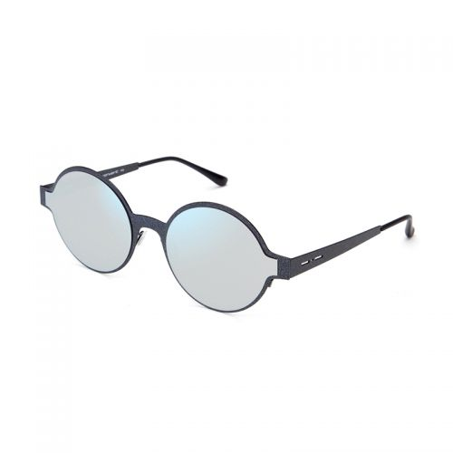 Солнцезащитные очки Italia Independent II 0510 009.GLT I-METAL