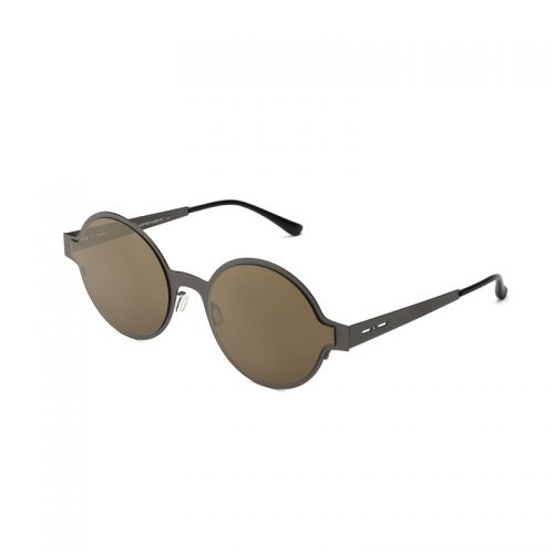 Солнцезащитные очки Italia Independent II 0510 078.000 I-METAL