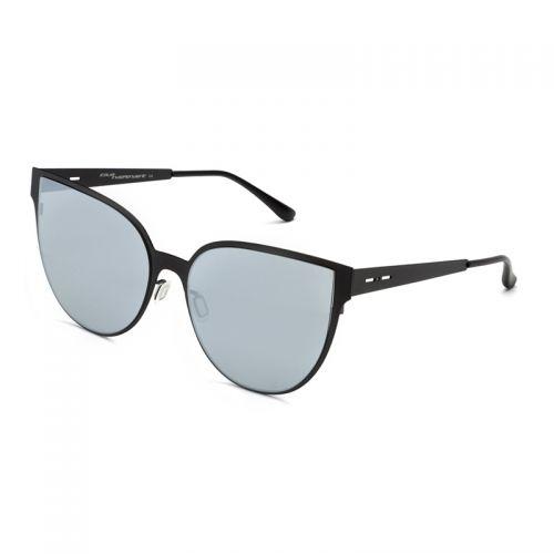 Солнцезащитные очки Italia Independent II 0511 009.000 I-METAL