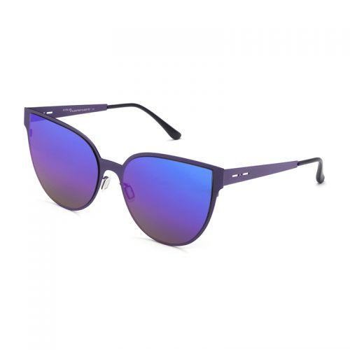 Солнцезащитные очки Italia Independent II 0511 017.GLS I-METAL