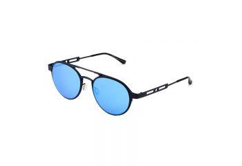 Солнцезащитные очки Italia Independent II 0512 021.000 I-METAL