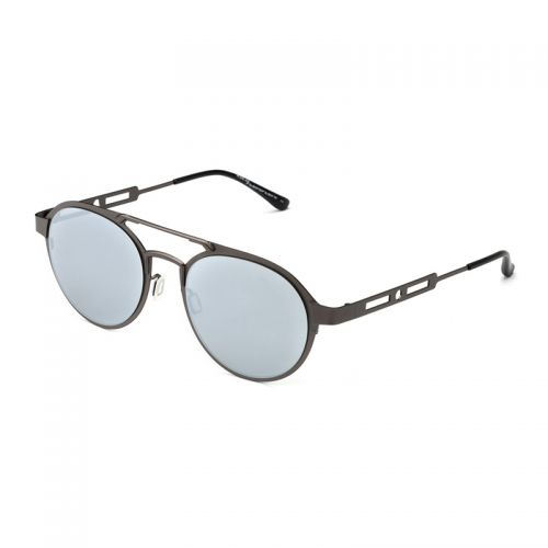 Солнцезащитные очки Italia Independent II 0512 078.000 I-METAL