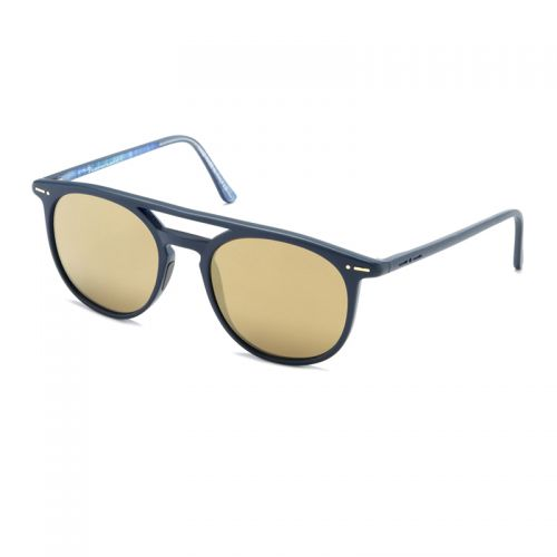 Солнцезащитные очки Italia Independent II 0704 021.BTT I-PLASTIK