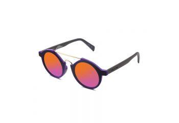 Солнцезащитные очки Italia Independent II 0920V 009.017 VELVET