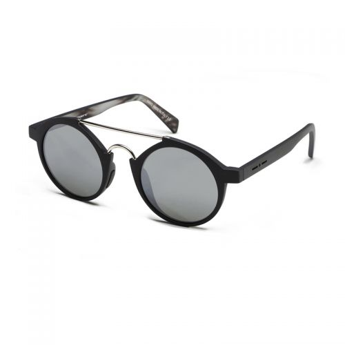 Солнцезащитные очки Italia Independent II 0920 071.BTT I-PLASTIK