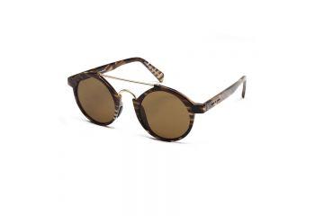 Солнцезащитные очки Italia Independent II 0920 BTG.044 I-PLASTIK