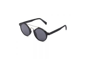 Солнцезащитные очки Italia Independent II 0920 WAL.078 I-PLASTIK