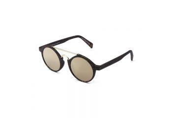 Солнцезащитные очки Italia Independent II 0920 WAL.120 I-PLASTIK