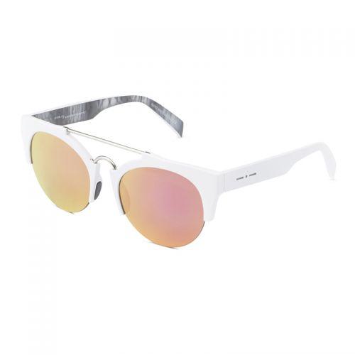 Солнцезащитные очки Italia Independent II 0921 001.BTT I-PLASTIK