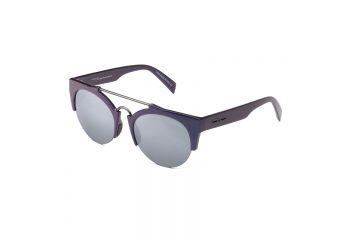 Солнцезащитные очки Italia Independent II 0921 009.CNG I-PLASTIK