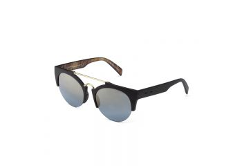 Солнцезащитные очки Italia Independent II 0921 044.BTT I-PLASTIK