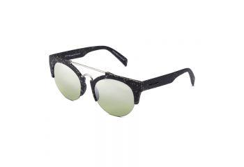 Солнцезащитные очки Italia Independent II 0921 WAL.078 I-PLASTIK