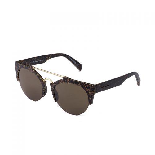 Солнцезащитные очки Italia Independent II 0921 WAL.120 I-PLASTIK