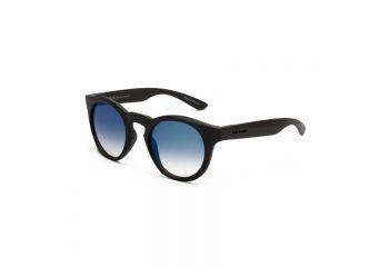 Солнцезащитные очки Italia Independent II 0922 009.000 I-PLASTIK