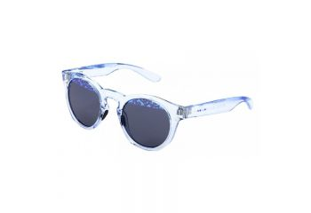 Солнцезащитные очки Italia Independent II 0922 012.020 I-PLASTIK