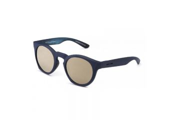 Солнцезащитные очки Italia Independent II 0922 021.BIT I-PLASTIK