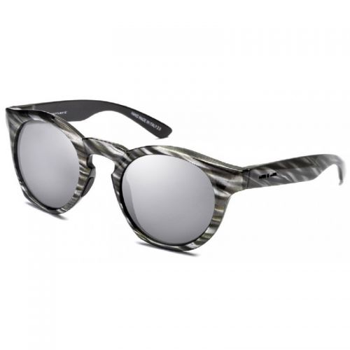 Солнцезащитные очки Italia Independent II 0922 IRI.009 I-PLASTIK