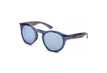 Солнцезащитные очки Italia Independent II 0922 IRI.022 I-PLASTIK