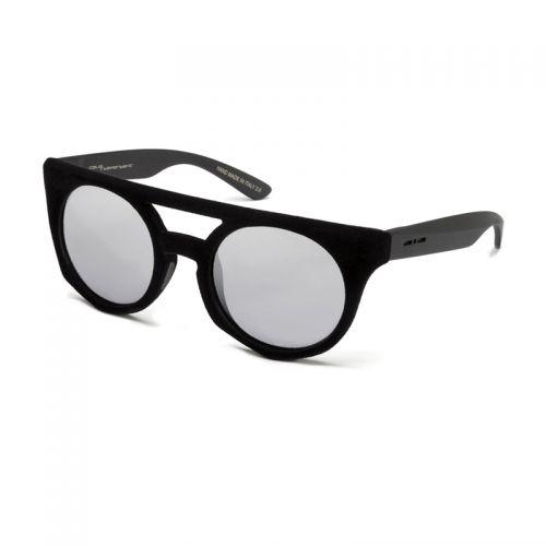 Солнцезащитные очки Italia Independent II 0924V 009.000 VELVET