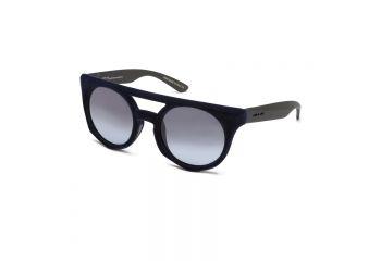 Солнцезащитные очки Italia Independent II 0924V 021.000 VELVET
