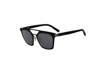 Солнцезащитные очки Karl Lagerfeld KL 256 501