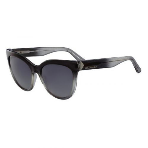 Солнцезащитные очки Karl Lagerfeld KL 934 050