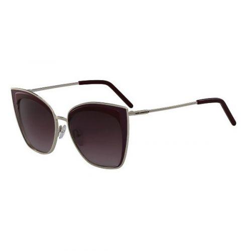 Солнцезащитные очки Karl Lagerfeld KL 254 532