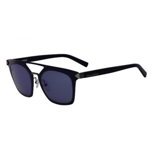 Солнцезащитные очки Karl Lagerfeld KL 256 518