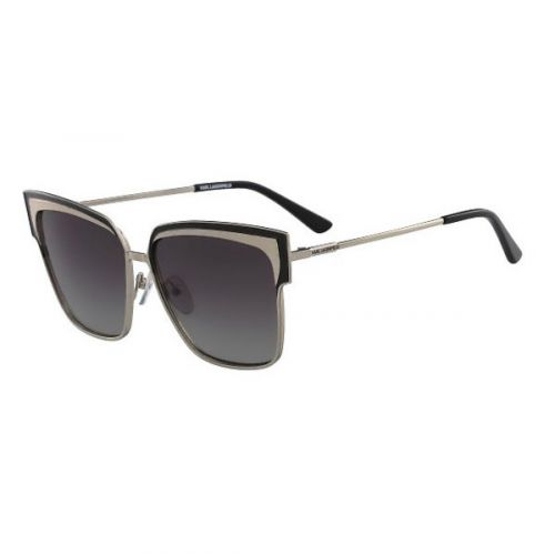 Солнцезащитные очки Karl Lagerfeld KL 269 503