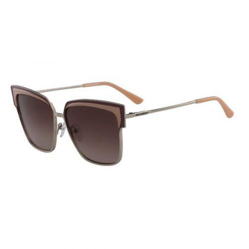 Солнцезащитные очки Karl Lagerfeld KL 269 508