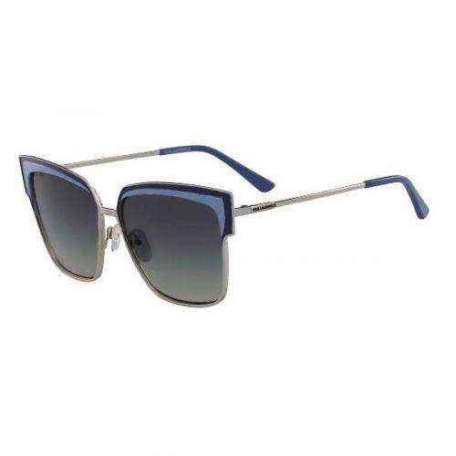 Солнцезащитные очки Karl Lagerfeld KL 269 532