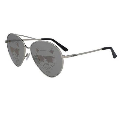 Солнцезащитные очки Karl Lagerfeld KL 275 510