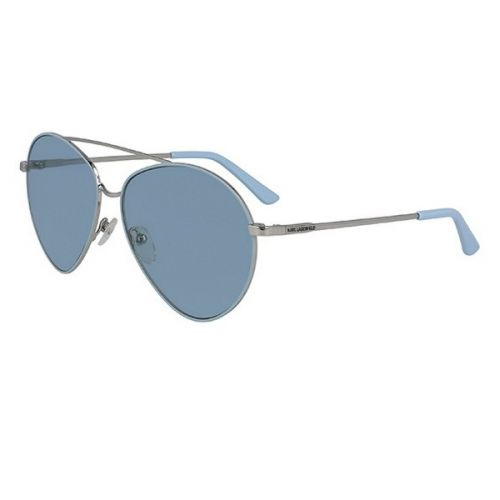 Солнцезащитные очки Karl Lagerfeld KL 275 528