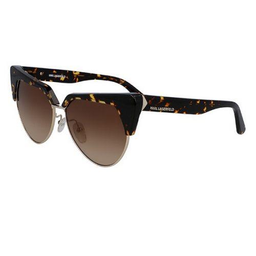 Солнцезащитные очки Karl Lagerfeld KL 276 508