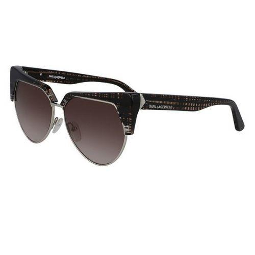 Солнцезащитные очки Karl Lagerfeld KL 276 510