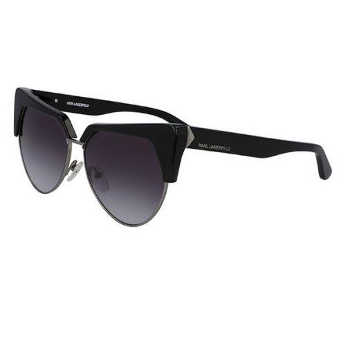 Солнцезащитные очки Karl Lagerfeld KL 276 529