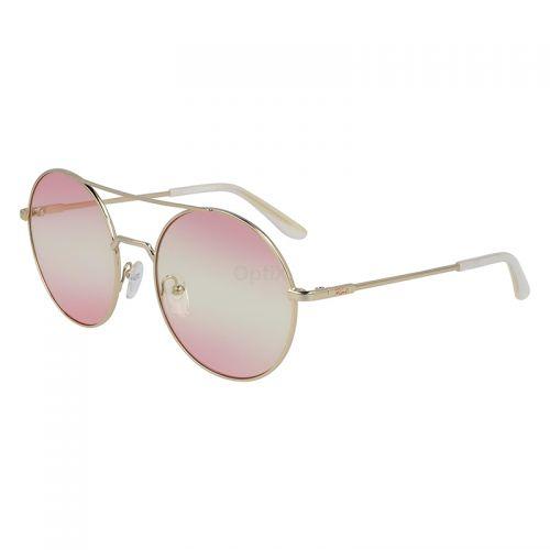 Солнцезащитные очки Karl Lagerfeld KL 283 533