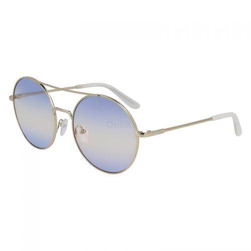 Солнцезащитные очки Karl Lagerfeld KL 283 534