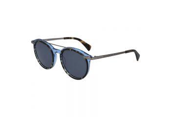 Солнцезащитные очки Karl Lagerfeld KL 284 013