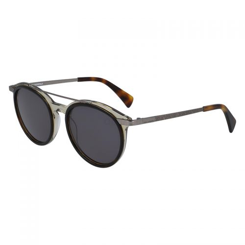 Солнцезащитные очки Karl Lagerfeld KL 284 115