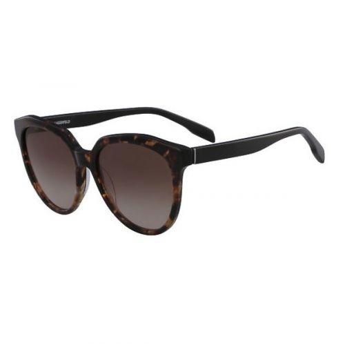 Солнцезащитные очки Karl Lagerfeld KL 948 013