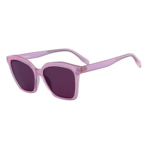 Солнцезащитные очки Karl Lagerfeld KL 957 132
