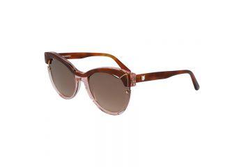Солнцезащитные очки Karl Lagerfeld KL 987 090