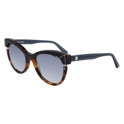 Солнцезащитные очки Karl Lagerfeld KL 987 123