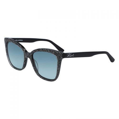 Солнцезащитные очки Karl Lagerfeld KL 988 002